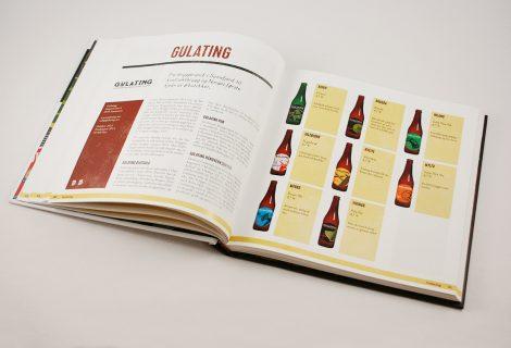 Norsk øl- og bryggeriguide