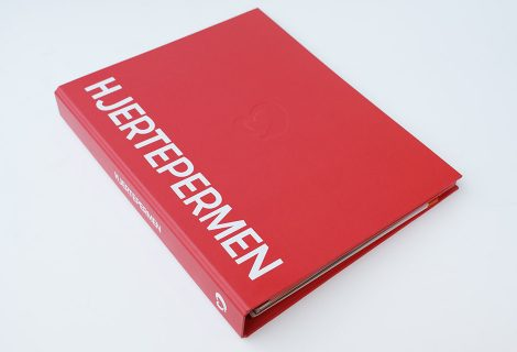 Hjertepermen Video on Vimeo